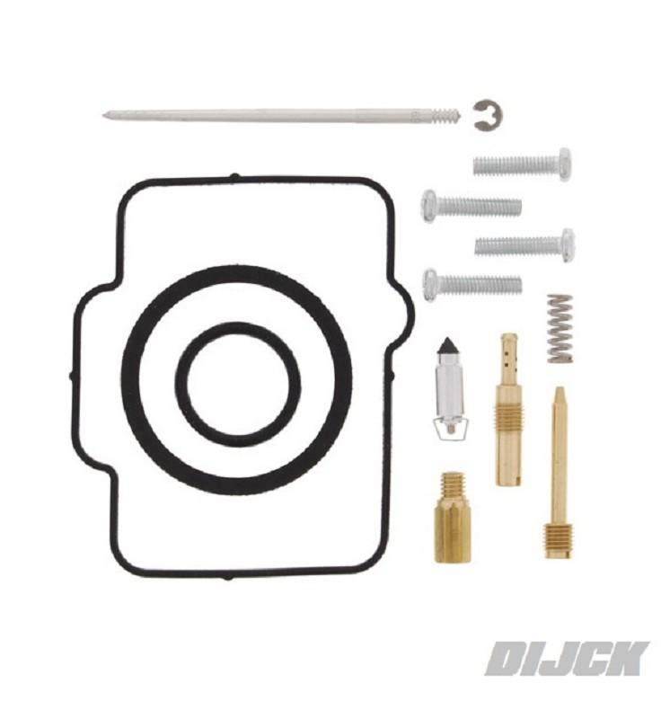 Pro Braking PBK7594-SIL-SIL Front//Rear Braided Brake Line Silver Hose /& Stainless Banjos