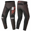 ALPINESTARS 2020 YOUTH RACER PANTS LIMITED EDITION SAN DIEGO Black / Red