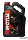 MOTUL OIL Oil 7100 10W50 4 liter Can