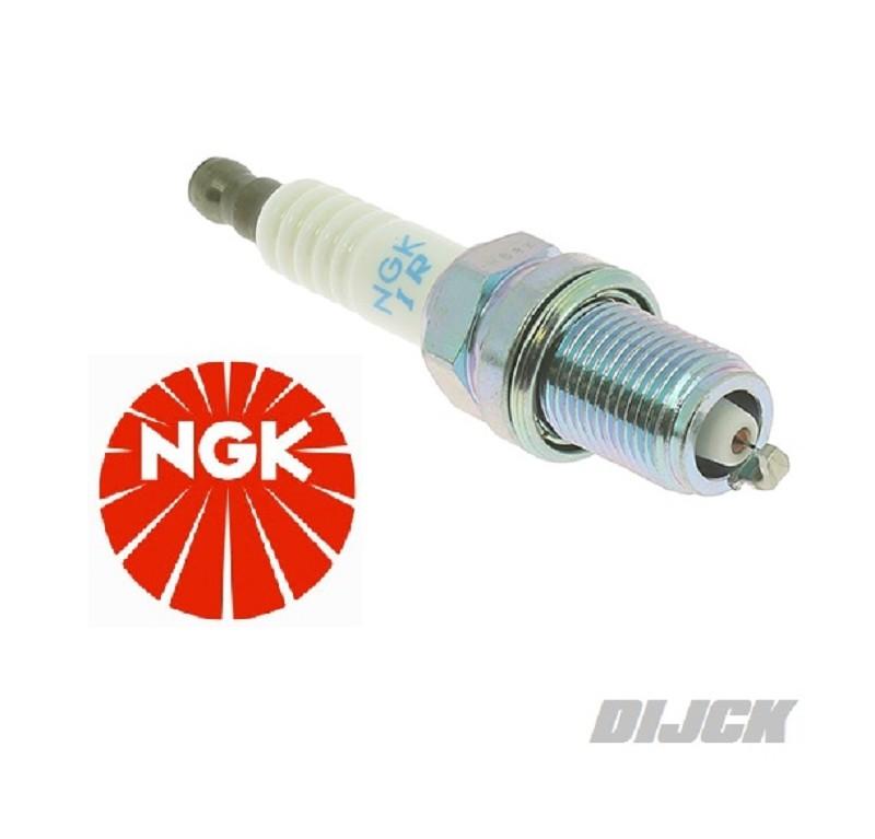 Bougie / Spark Plug > NGK Spark Plug IFR8H11 CRF450 02-08