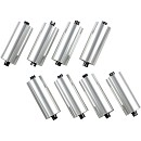 PRO-GRIP Roll-Off Film XXL Vista 8 pcs
