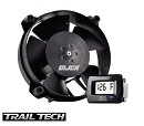 TRAIL TECH Universal Fan Kit